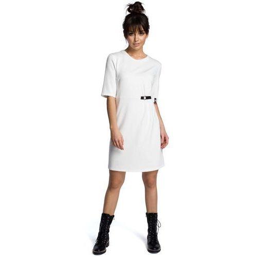 3cbeaf68fd Mini sukienka - sprawdź! (str. 9 z 27)