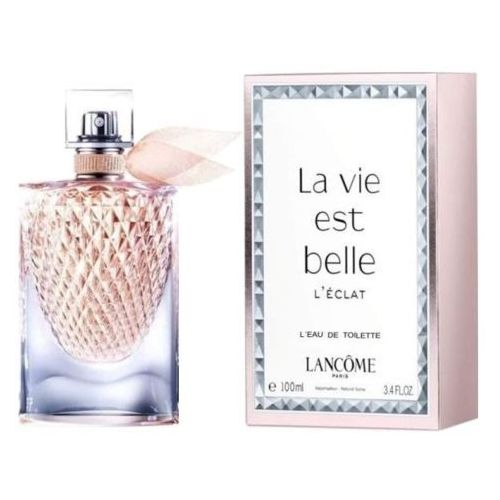 Lancome La Vie Est Belle L'eclat Woman 100ml EdT
