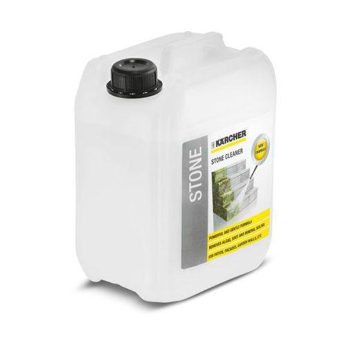 Karcher Środek do czyszczenia kamienia i fasad RM 623 6.295-359.0 - produkt w magazynie - szybka wysyłka! (4039784359680)