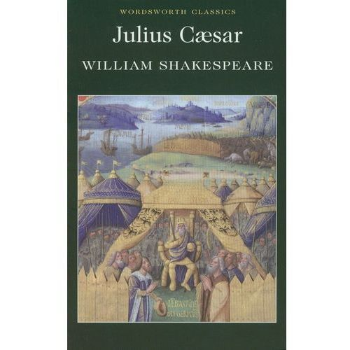 the betrayal between the people of rome in julius caesar by william shakespeare Betrayal can be considered the foundation for 'julius caesar' in this lesson, we will look at some of the most significant acts of betrayal in shakespeare's tragedy.