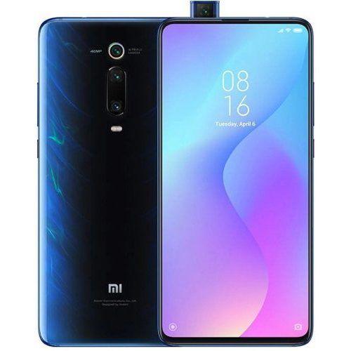 mi9t 6/128gb global eu niebieski marki Xiaomi