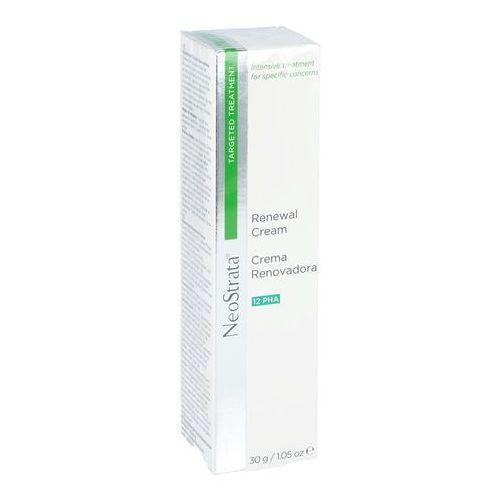 Neostrata Renewal krem 30 ml z kategorii kremy uniwersalne