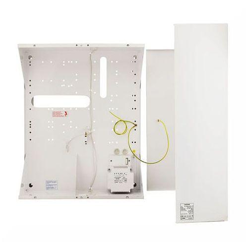 AWO306 28/TRP80/SATEL/SP Obudowa do central i modułów alarmowych