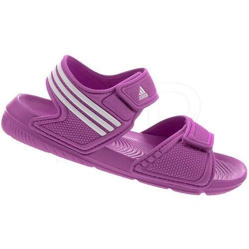 Akwah 9 K (sandałki dla dzieci)