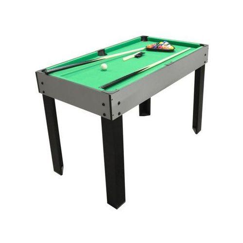 Stół do gry a1356 9w1 + zamów z dostawą jutro! + darmowy transport! marki Axer sport