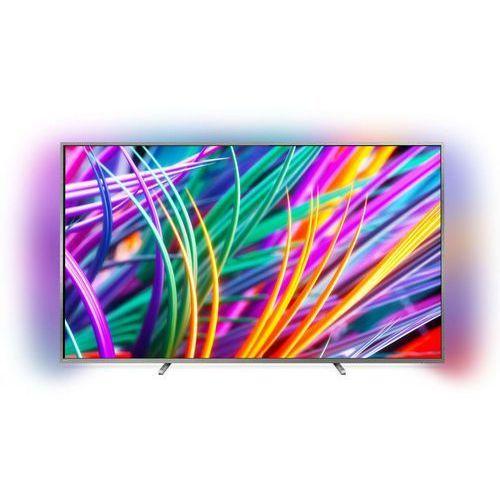 TV LED Philips 75PUS8303