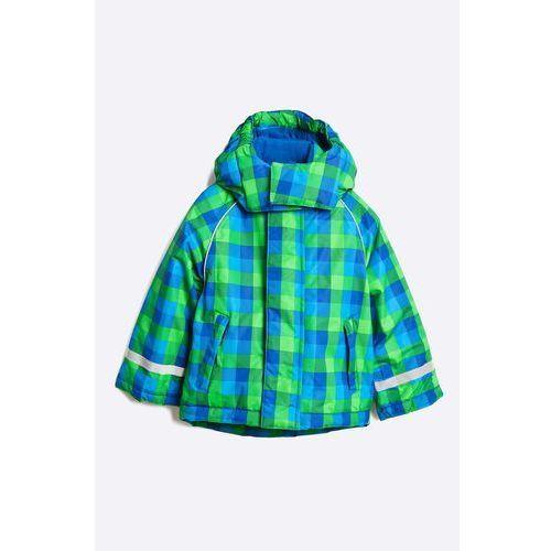 - kurtka dziecięca 86-128 cm marki Playshoes