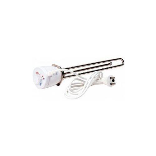 Kospel Grzałka elektryczna z termostatem grbt 1,4kw