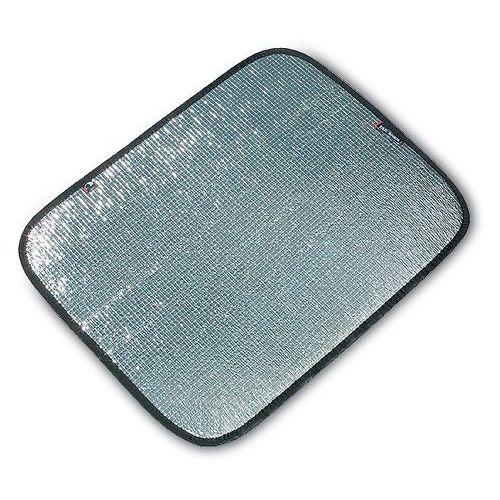 mata do siedzenia izolowana Alu-Seat Mat Tatonka - produkt dostępny w e-biwak.pl
