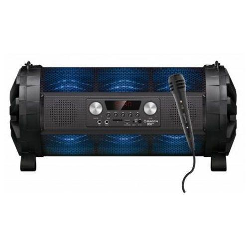 Manta Power audio bronx spk 95019 + zamów z dostawą w poniedziałek! + darmowy transport!