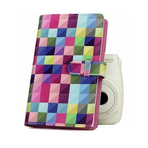 Album LOVEINSTANT Instax Mini Cube-Kostka (32 stron)