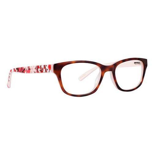 Vera bradley Okulary korekcyjne vb katie kids bhp