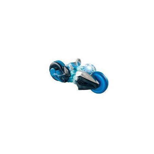 Max Steel Turbomotocykl - Zakupy powyżej 60zł dostarczamy gratis, szczegóły w sklepie (motor zabawka) od InBook.pl