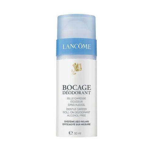Lancome - bocage déo roll-on dezodorant w kulce dro 50 ml dla pań (3605530931663)