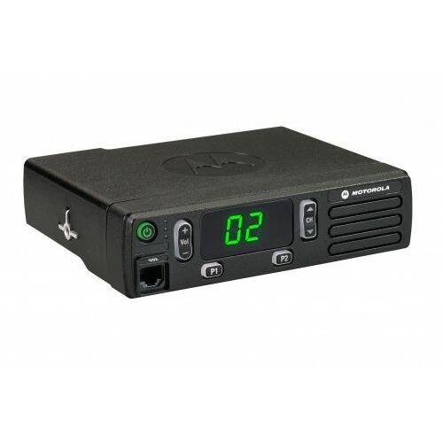 Radiotelefon MOTOROLA DP1400 VHF