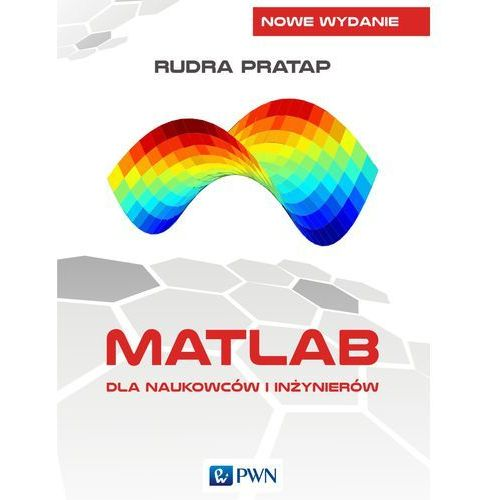 matlab for beginners by rudra pratap pdf