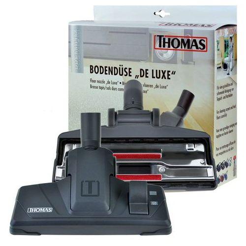 """Thomas 793268 szczotka """"De Luxe"""" do dywanów i podłóg - produkt w magazynie - szybka wysyłka!"""