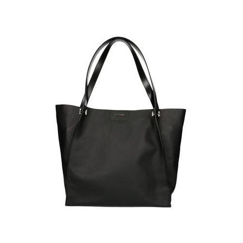 e470389f23715 Shopper bag - sprawdź! (str. 2 z 3)