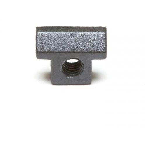Graphtech string saver ps-8700-00 - tune-o-matic schaller saddles, 6-strun, siodełka do mostka
