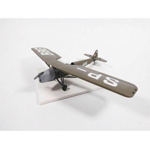 """Samolot Szkolno - Łącznikowy """"RWD-8 PWS"""", AM_5901463848923"""
