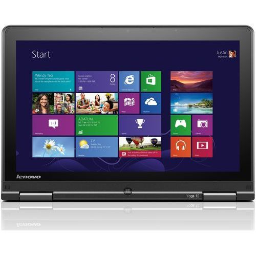 Lenovo ThinkPad 20DL002APB