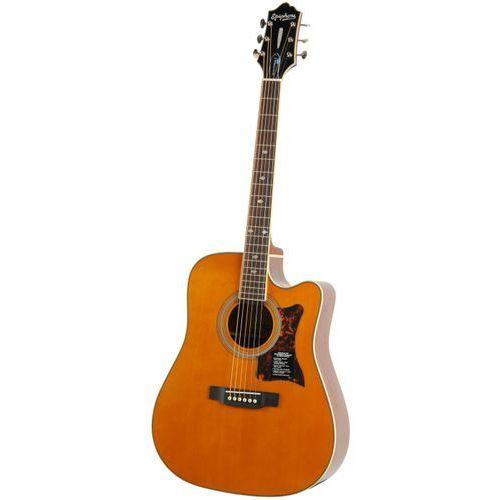 Epiphone DR500MCE NA gitara elektroakustyczna