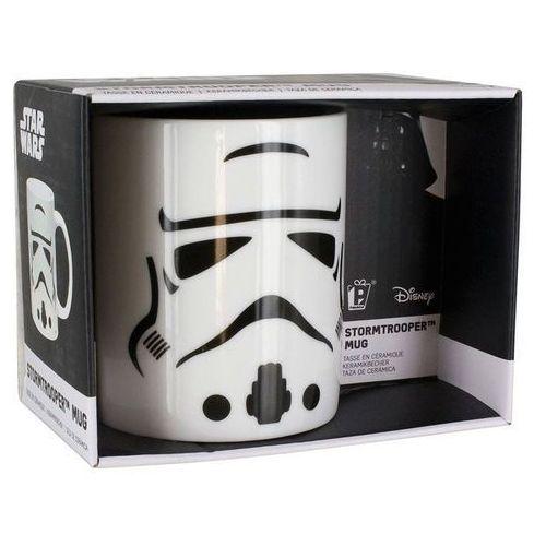 Good loot Kubek star wars stormtrooper + zamów z dostawą w poniedziałek!