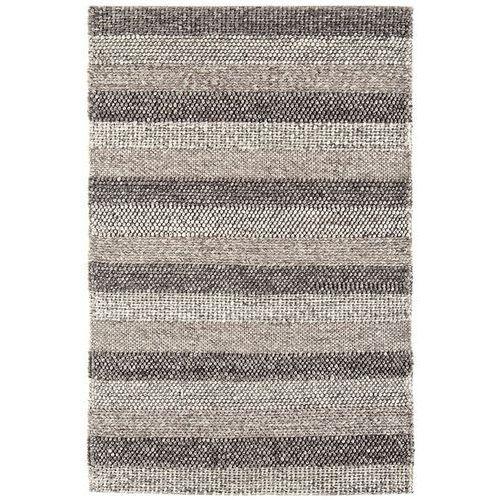Dywan Katherine Carnaby Coast CS08 Varied Stripe 240x330