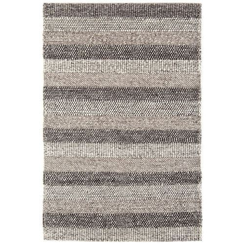 Dywan katherine carnaby coast cs08 varied stripe 160x230 marki Arte