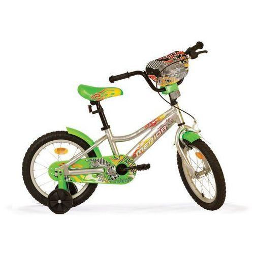 Merida Rhino, dziecięcy rower