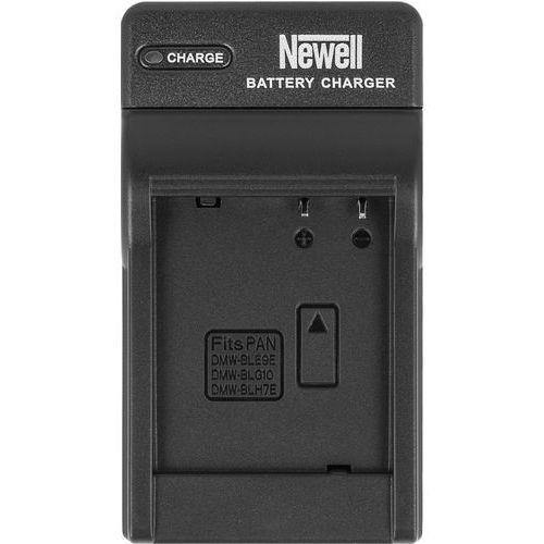 Newell Ładowarka dc-usb do akumulatorów dmw-blg10