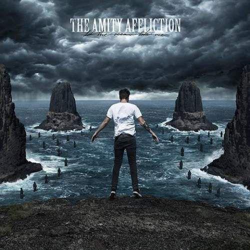 Warner music / roadrunner records Let the ocean take me