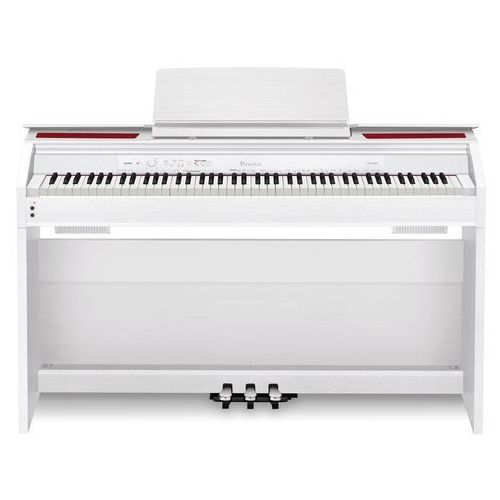 privia px-860 we pianino cyfrowe marki Casio