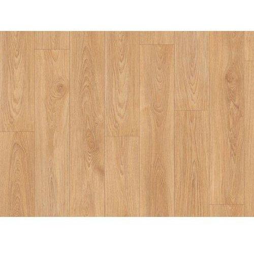 Dąb Shannon H2736- AC5-11mm Panele podłogowe EGGER- Bussiness, Egger