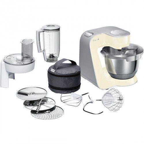 Bosch robot kuchenny mum58920