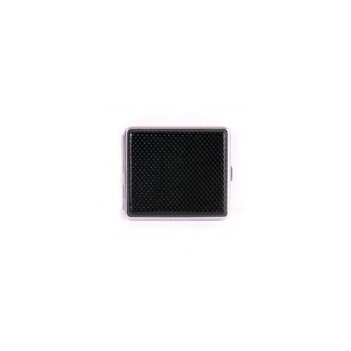 Atomic Papierośnica metalowa 0410400