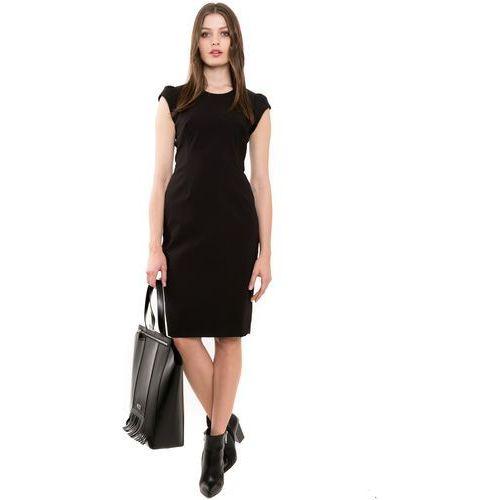 Sukienka - oferta [7522df42038f77ec]