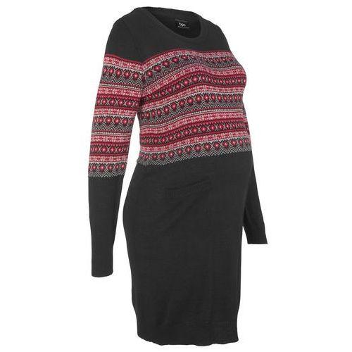 d05021b8e8 Sukienka ciążowa - sprawdź!