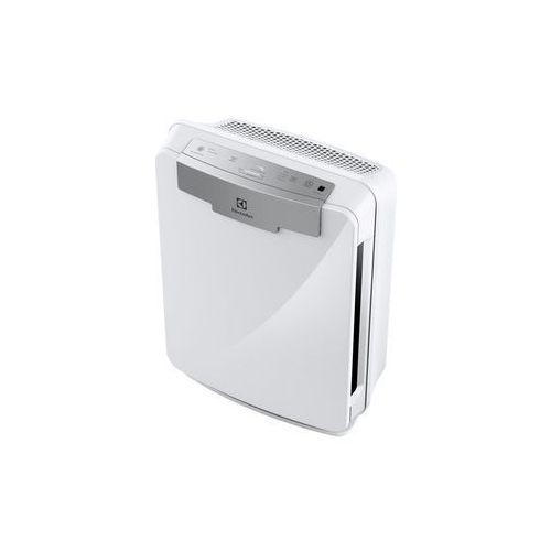 eap300 marki Electrolux