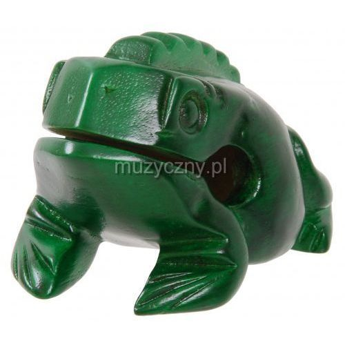 514-gr wood frog instrument perkusyjny marki Nino