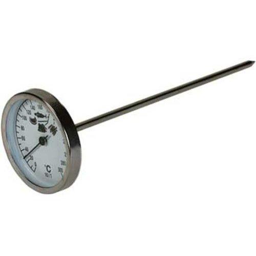 Termometr sonda od 0 do 300 stopni Celsjusza   STALGAST, 620510