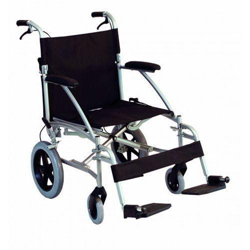 Aston Wózek transportowy living
