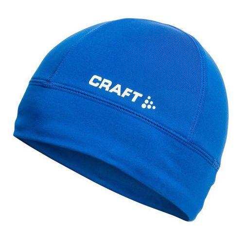 CRAFT XC czapka termoaktywna 1902362-1345 - produkt dostępny w Mike SPORT