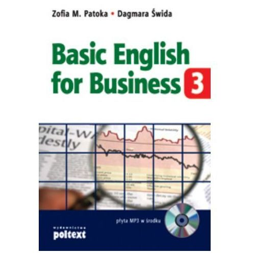 a highlight of the basic terms in business and marketing Pursuing an associate degree in marketing online at snhu will give you a solid foundation in business principles and practices marketing courses cover topics in retailing, communications, promotion, social media, b2b marketing and branding, among many others.