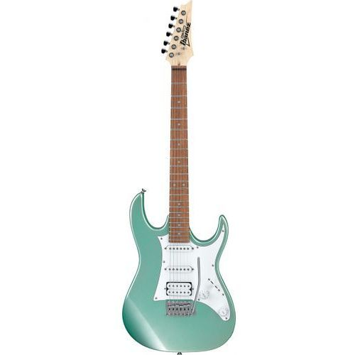 Ibanez Gio GRX40-MGN Metallic Light Green gitara elektryczna