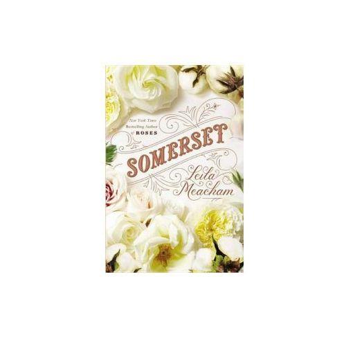 Somerset (9781478953838)