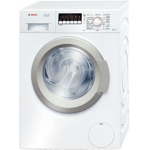 Bosch WLK20260PL - produkt z kat. pralki
