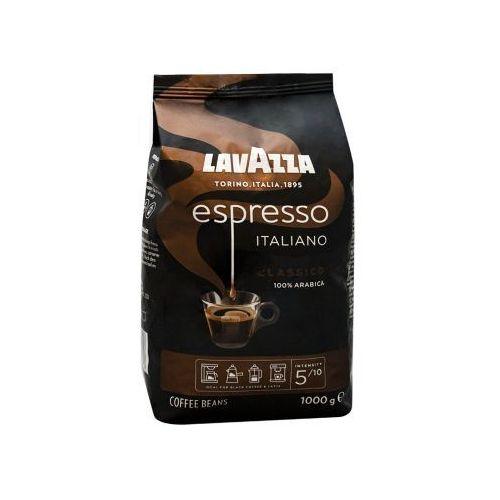 Lavazza Caffe Espresso 1 kg
