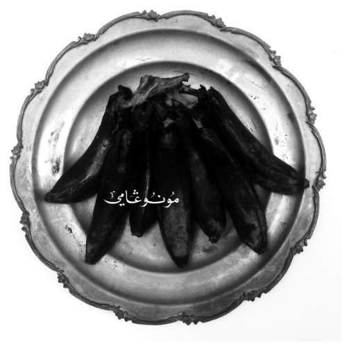 Constellation Land of kush & egyptian light orchestra - monogamy - zakupy powyżej 60zł dostarczamy gratis, szczegóły w sklepie