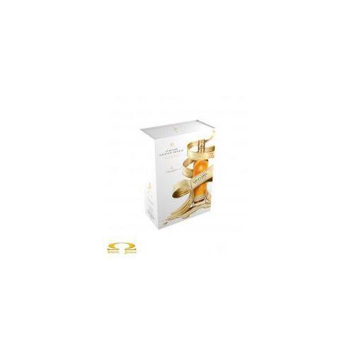 Whisky Johnnie Walker Gold Label Reserve Limitowana Edycja 0,7l + 2 szklanki, 24D7-102E3